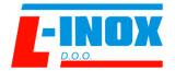 L-INOX d.o.o. (Словения)